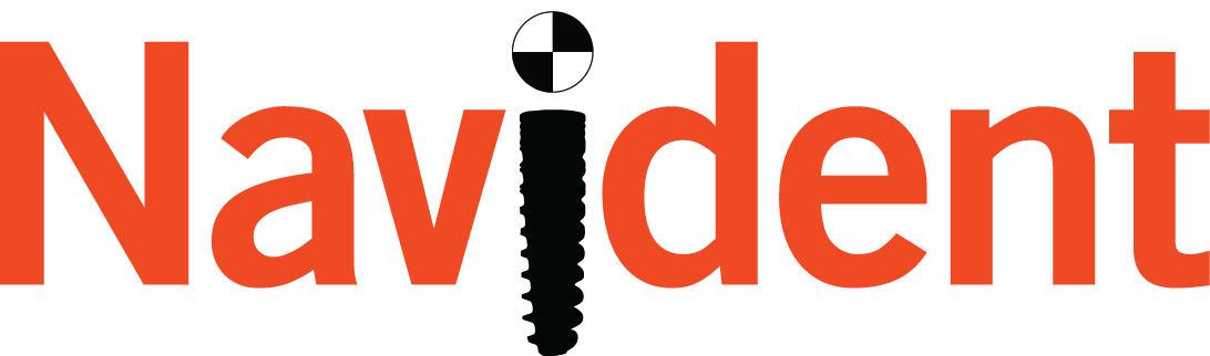 Navident Logo Flat Black Imp.jpg