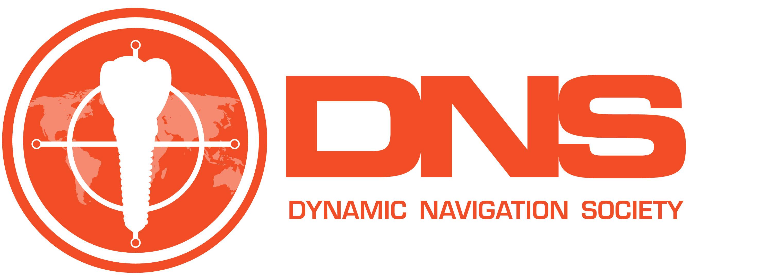 logoSamples2a - DNS.jpg