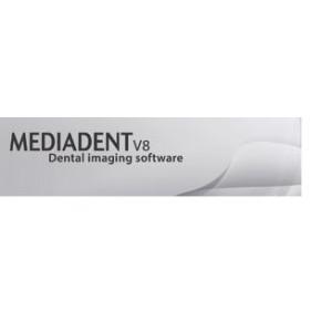 Image Level - MediaDent